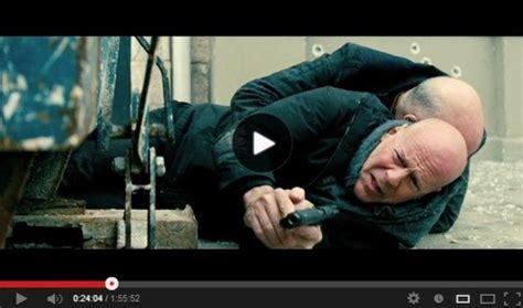 regarder border film complet vf en ligne hd 720p streaming film vf voir film streaming en entier vf hd