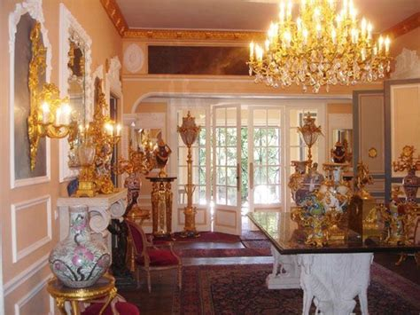 really rich decoration of baroque architecture at st 14 best images about interior design baroque on pinterest
