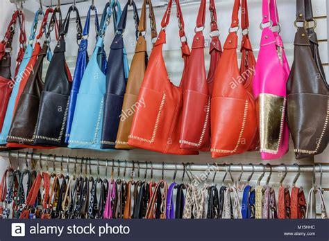patio quinquela leather artisanal stock photos leather artisanal stock
