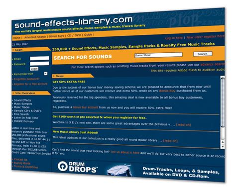 Custom Dissertation Abstract Editor Site by Buy Cheap Essays Get Considerable Benefits With