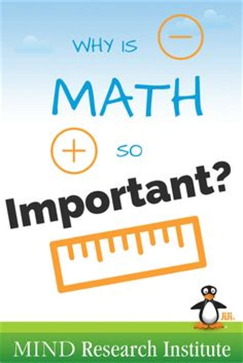 Why Mat Is Necessary by 1000 Images About Math Concepts And Standards On