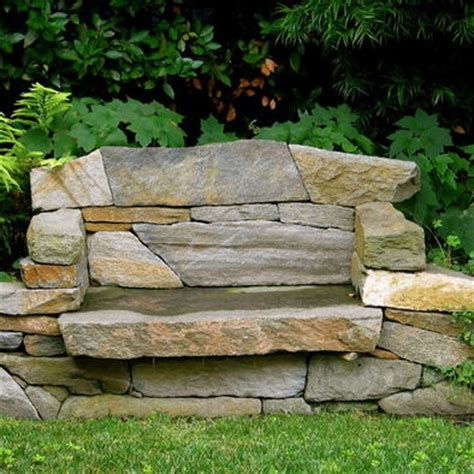 stone benches with backs 17 best ideas about stone bench on pinterest garden