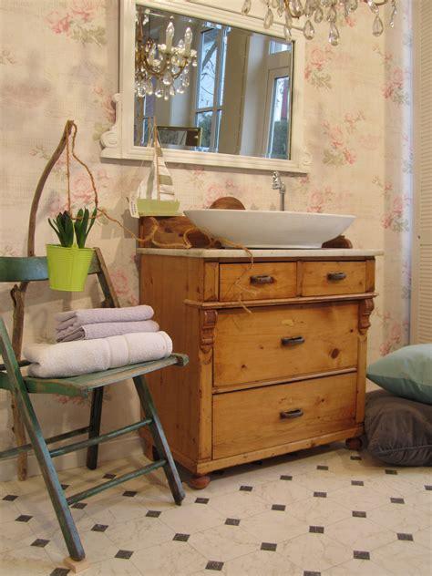 waschtisch landhausstil waschtisch im landhausstil home spa im eigenen bad