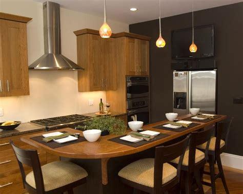 Bistro Style Kitchen by Bright Bistro Style Kitchen Pegasus Design To Build