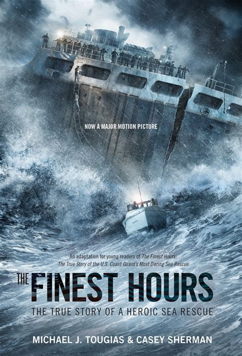 unbillable hours a true story ebook the finest hours readers edition michael j