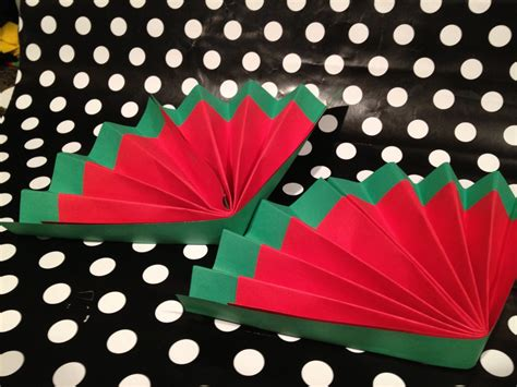 chinese paper fan decoration paper fans 35 how to s guide patterns