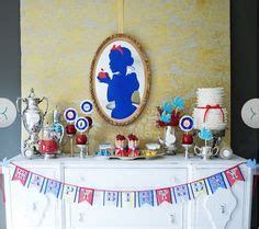 disney home decor for adults 15 grown up ways to bring