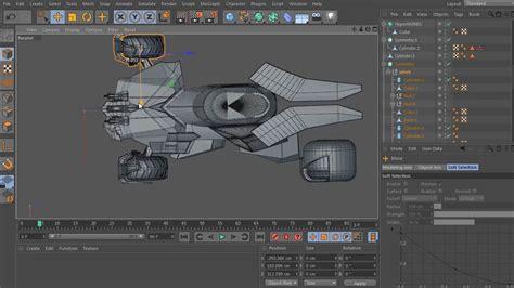 tutorial lego cinema 4d batmobile batman vs superman tutorial 171 cinema 4d tutorials