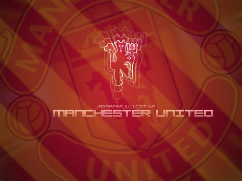 manchester united wallpaper for macbook manchester united wallpaper mac