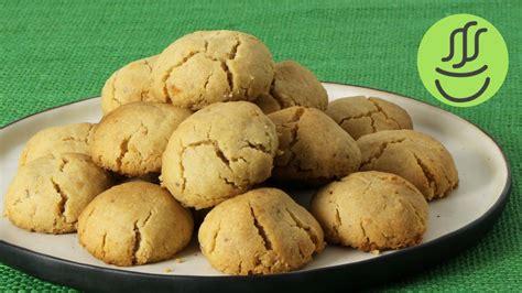 ksr tarifi elif nefis yemek tarifleri elif korkmazel tahinli kurabiye tarifi