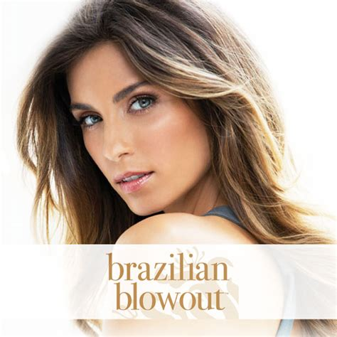 is the brazilian blowout safe is brazilian blowout safe in 2014 brazilian blowout