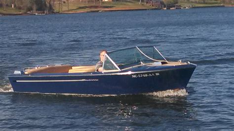 inboard boat definition century resorter boat for sale from usa