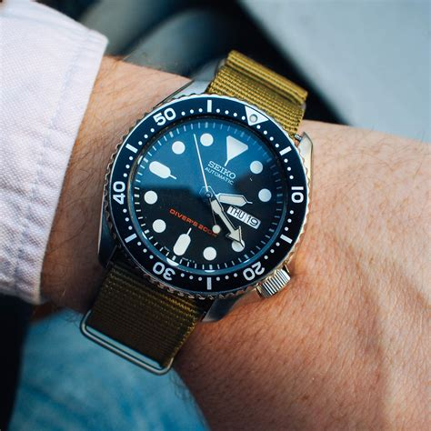 best seiko the 7 best seiko watches you can buy 250