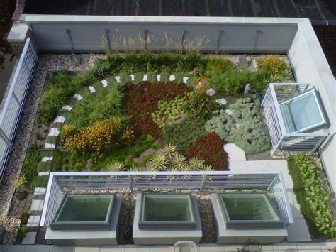 norquist green roof greensulate green roofs and walls by norquist