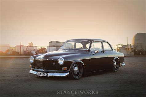 volvo project on volvo volvo and rat rods