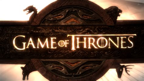 of thrones test of thrones test ps4 psthc fr