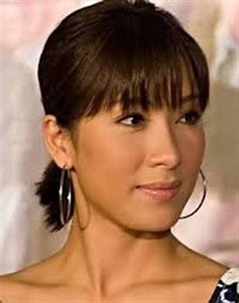 hong kong actor english name 57 best images about tvb actors on pinterest linda