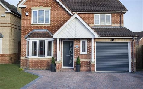 Design Home Exterior Online Free by Windows Doors And Conservatory Gallery Images Peterborough