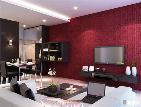 living area designs top 28 living area designs 5 inspiring living area