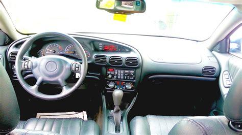 2003 Pontiac Grand Prix Interior by 2003 Pontiac Grand Prix Pictures Cargurus