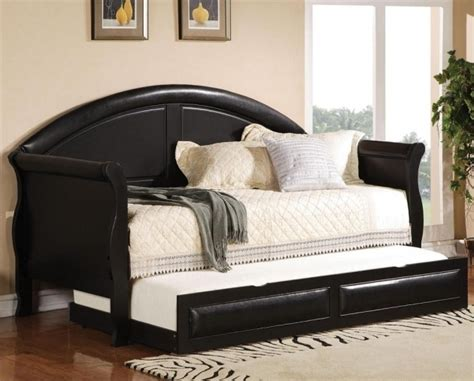 cheap day bed cheap day bed 28 images metal day bed daybed frame pop up trundle buy cheap cheap