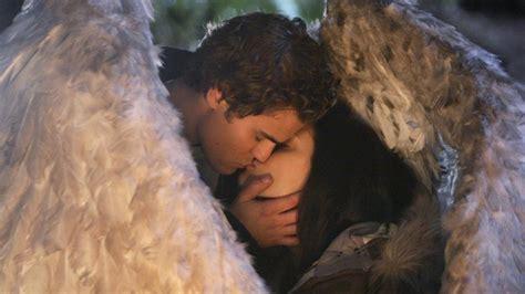 Film Fantasy I Romans | upadłe anioły film fantasy