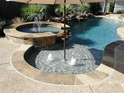 backyard pool designs landscaping pools backyard landscaping ideas swimming pool design homesthetics inspiring ideas for