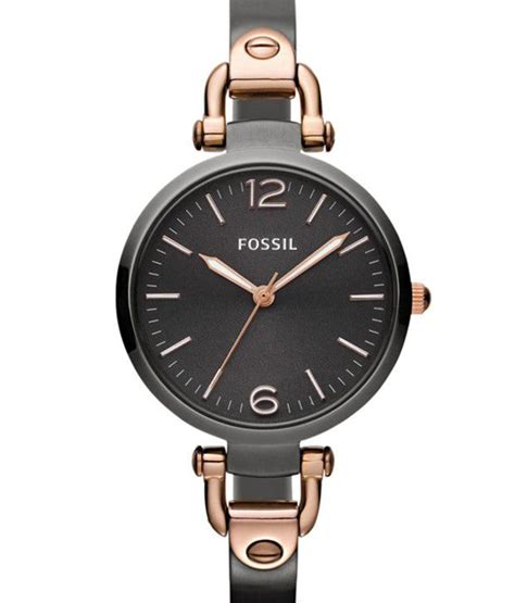 Fossil Es3745 1 fossil snw es3111 s price in india buy fossil snw es3111 s at