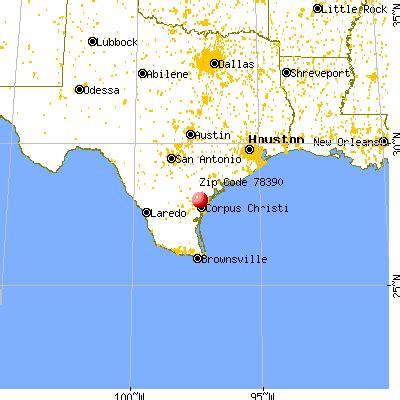 78390 Zip Code (Taft, Texas) Profile   homes, apartments
