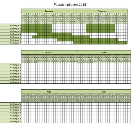 travel spreadsheet excel templates new excel spreadsheet template