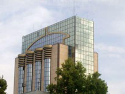 uzbek central banker complains of shortfalls uzbekistan keeps refinancing rate at 10pct