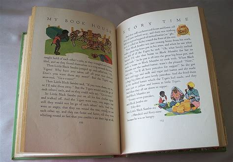 my book house story time book from colemanscollectibles on