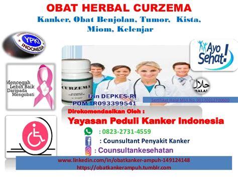 promo wa 0823 2731 4559 obat kanker rahim obat kanker