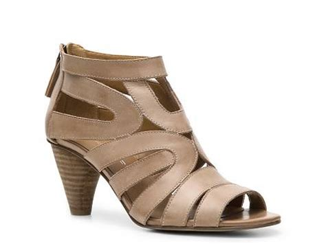 sandals at dsw bandolino rayla sandal dsw