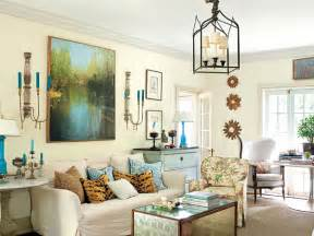 wall decor ideas for small living room neutral white living room myhomeideas