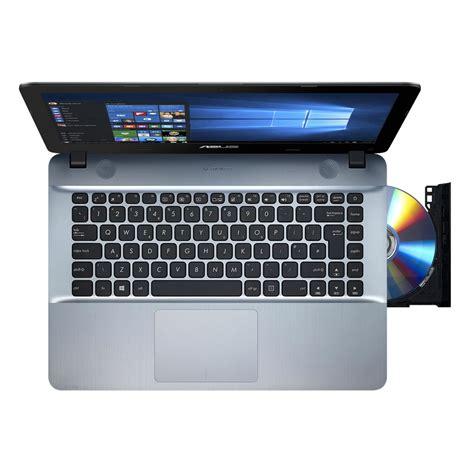 Laptop Asus I3 Dan Gambarnya jual laptop asus x441uv i3