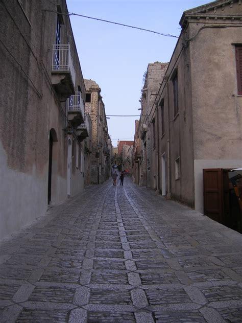 sicilia turisti per caso sicilia occidentale viaggi vacanze e turismo turisti