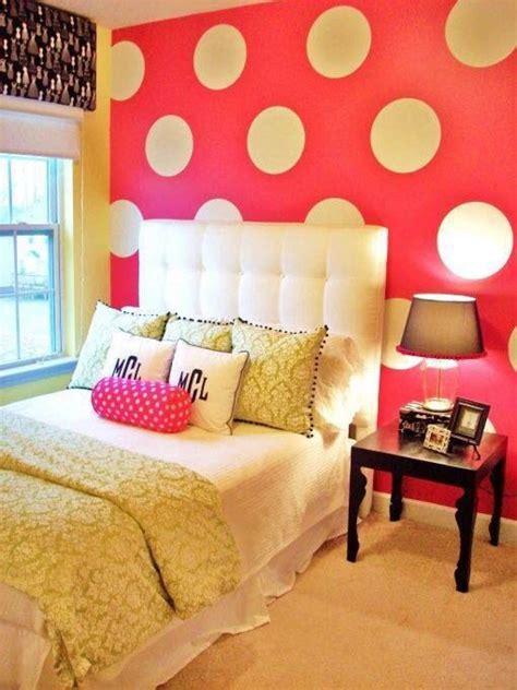 wallpaper bilik anak lelaki gambar 10 idea dekorasi bilik tidur anak gadis wanista com