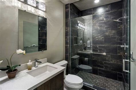 How To Make Bathroom Look by Bathroom Secret From Us
