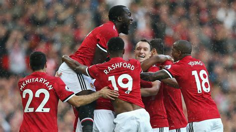 manchester united official 2018 manchester united hd wallpaper 2018 73 images