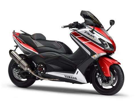2015 yamaha t max 530 2015 yamaha t max 530 newhairstylesformen2014 com