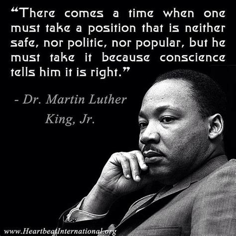 martin luther king jr the other side of the story occidental 17 best images about mlk jr on pinterest can to king jr