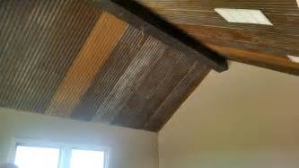 ceiling treatments ceiling treatments insite custom homes