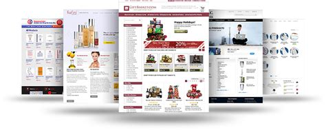 warehouse layout for ecommerce ecommerce web design sell online with a shopping cart