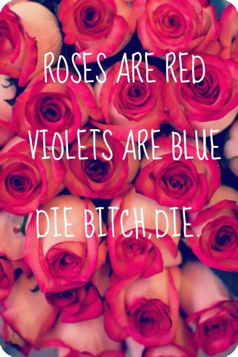 flower wallpaper tumblr quotes trending tumblr