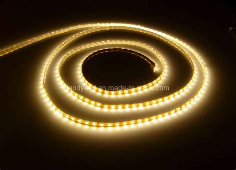Flex Led Light Strips China Led Light Smd3528 China Led Light Rgb Led Light