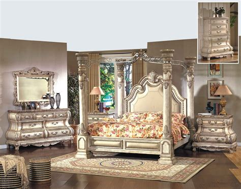 white poster bed canopy bed four poster bedroom sets shop