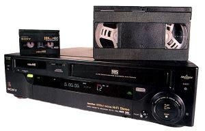 trasformare cassette in dvd num 233 risation de cassettes vhs 8 eco transfert