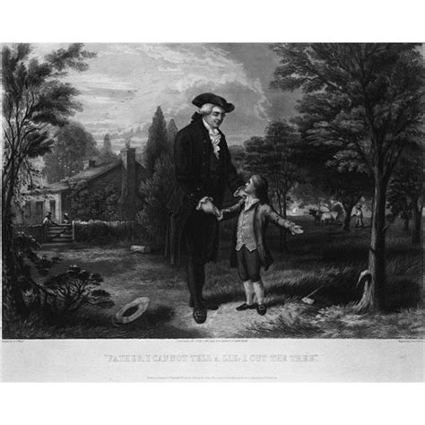 early life of george washington facts biography of george washington facts myths of america s