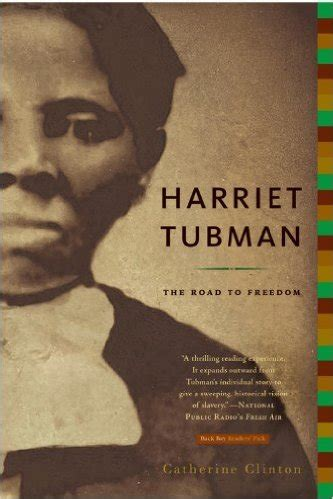 i am harriet tubman ordinary change the world books top 20 biographies every christian should read